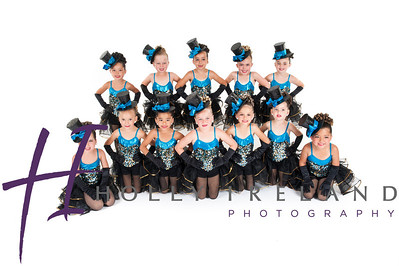 Katharine's Academy of Dance