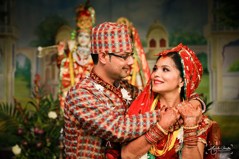 10_03_2014_Manita Wedding-47.jpg
