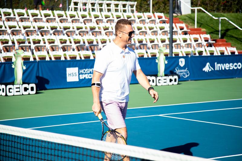 Tennis Exports -27.jpg