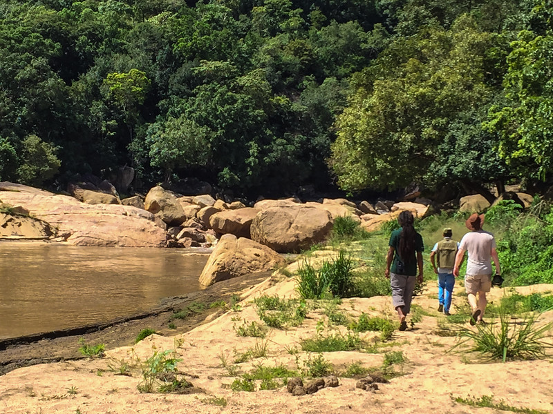Sri_Lanka-iphone17-8362.jpg