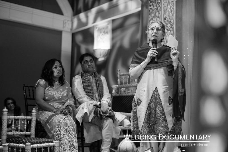 Deepika_Chirag_Wedding-1297.jpg