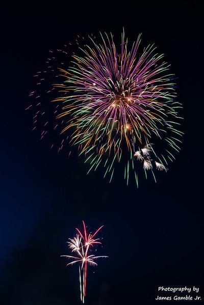 Fireworks-2017-6231.jpg