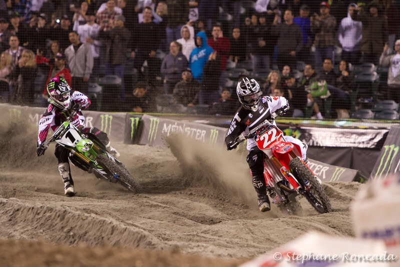 Anaheim2-450MainEvent-12.jpg