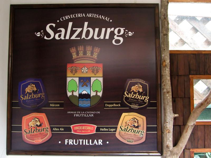 Valdivia 201201 Cerveceria Salzburg (9).jpg