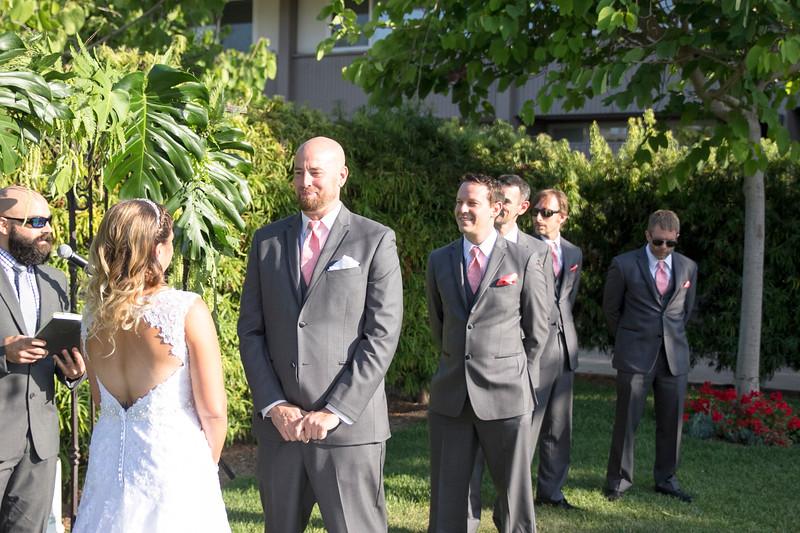 Dana&Matt_230.jpg
