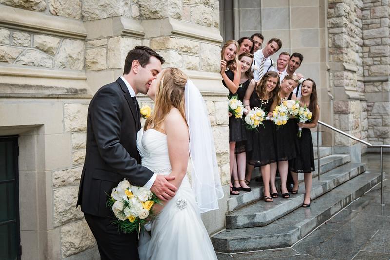 2015_HerrickWedding_3 - Wedding Party_160.jpg