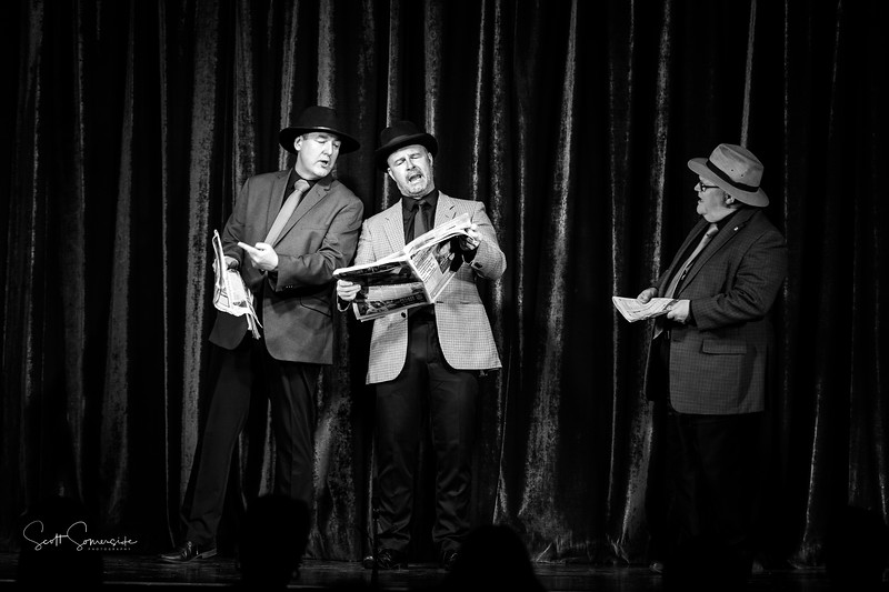BnW_St_Annes_Musical_Productions_2019_235.jpg
