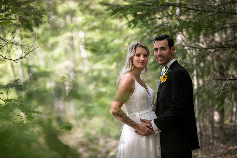 salmon-arm-wedding-photographer-highres-3388.jpg