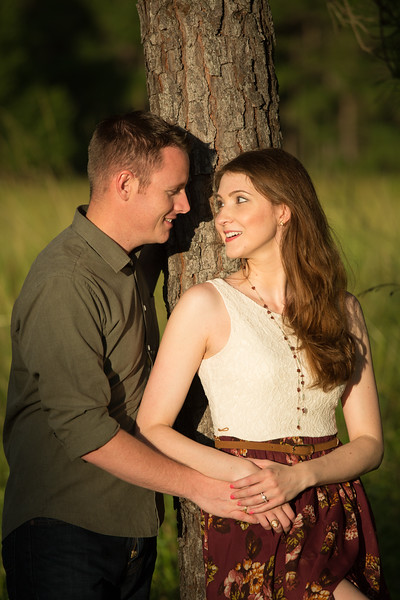 Houston Engagement Photography ~ Kimberly and Martin-1234.jpg