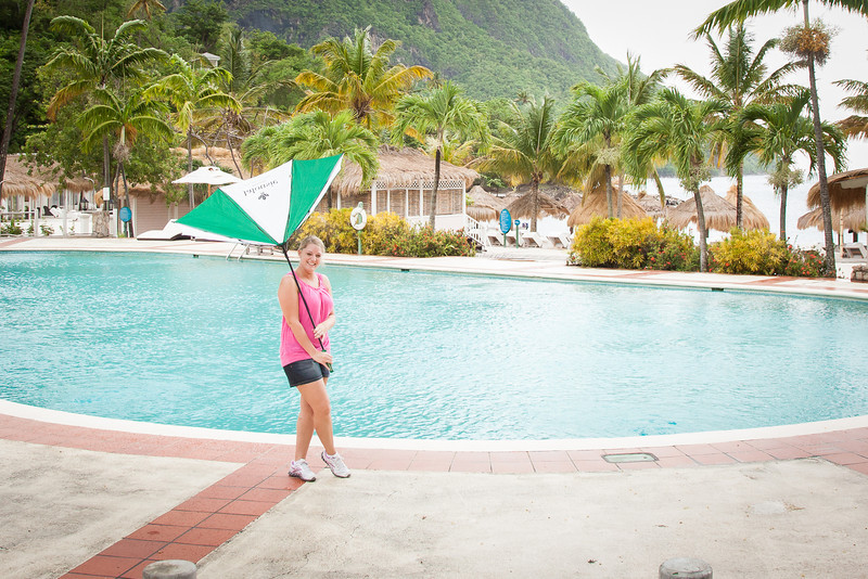 12May_St Lucia_475.jpg