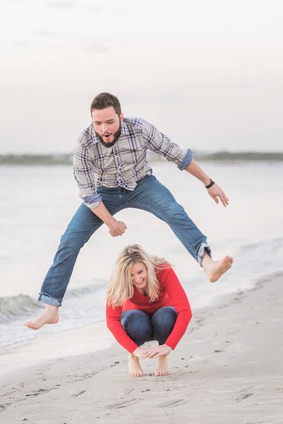 ELP1204 Melissa & Justin Smyrna Dunes engagement 433.jpg