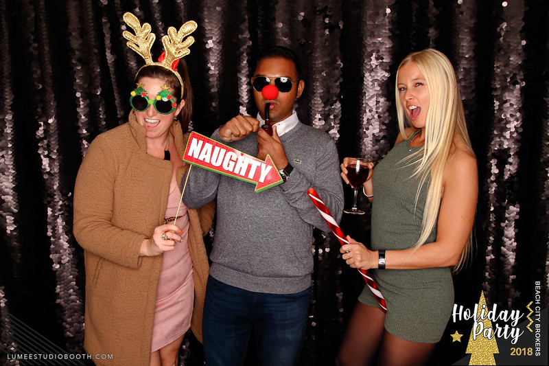 Beach City Brokers - Holiday Party 2018-177.jpg