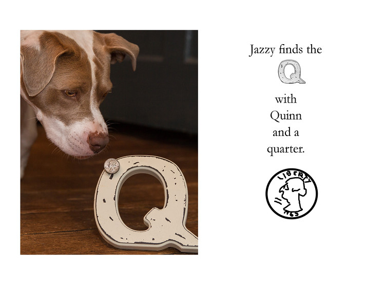ABC Jazzy v2 Page 18 Q.jpg