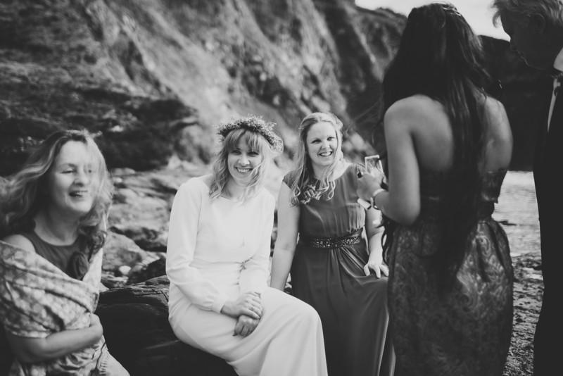 207-H&A-Wedding.jpg