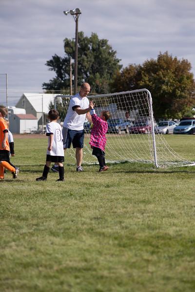 soccer-104-2.jpg