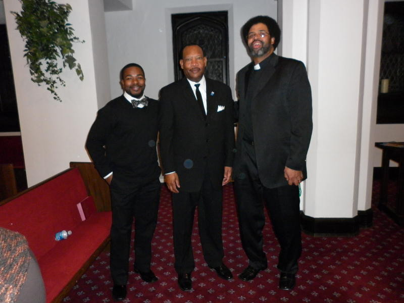 Workteam and MLK Jr 2011 010.jpg