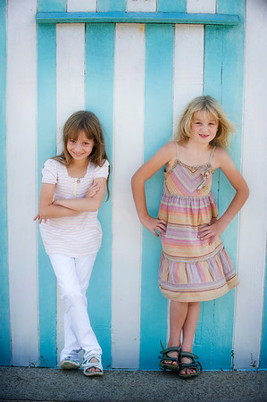 Images from folder toddlers & pre-teens