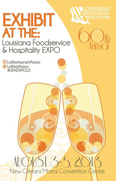 2013 EXPO Exhibitor Brochure-printer.jpg