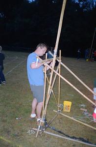 Scout Ballistas 2005
