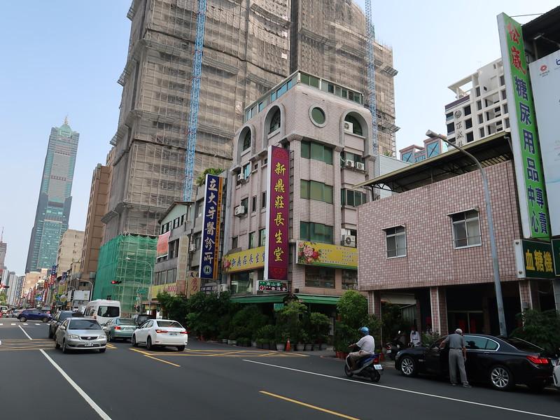 IMG_9980-skyscraper-view.JPG