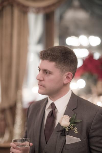 Robbie Wedding-2153.jpg