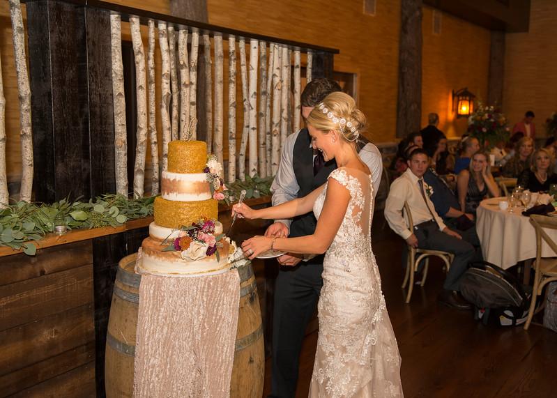 Gallagher-Wedding-2017-1583.jpg