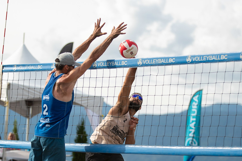 2019 Vancouver Open July 14-Photos (180).jpg