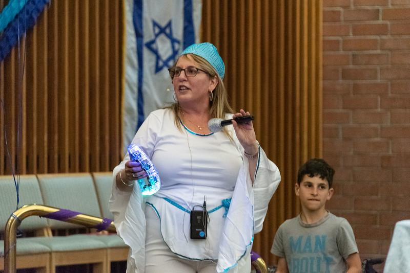Rodef Shalom Purim 2019-3753.jpg