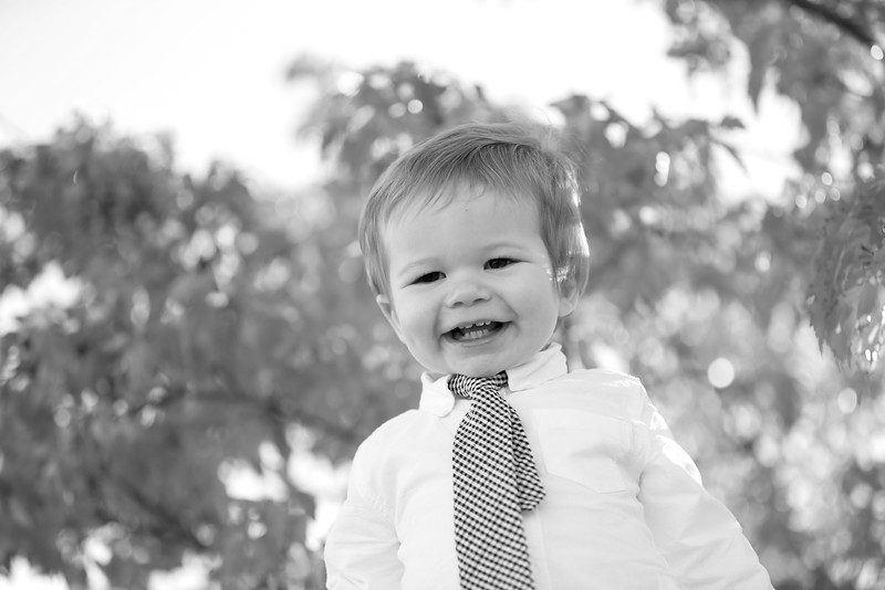 43bw Jacob+Wyatt | Nicole Marie Photography.jpg