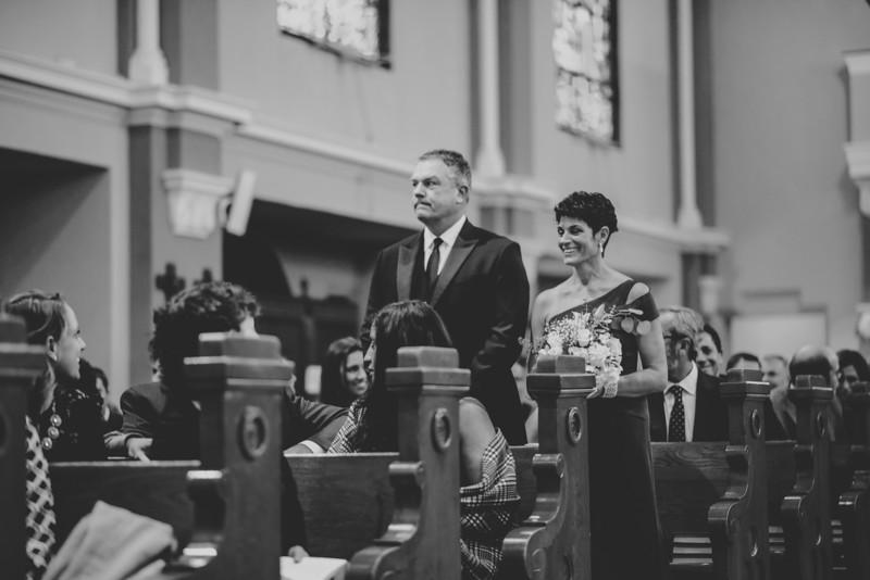 Nina & Jack Ceremony (3 of 275) BW.jpg