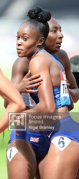 FIL MULLER ANNIVERSARY GAMES 2019 DAY ONE 20