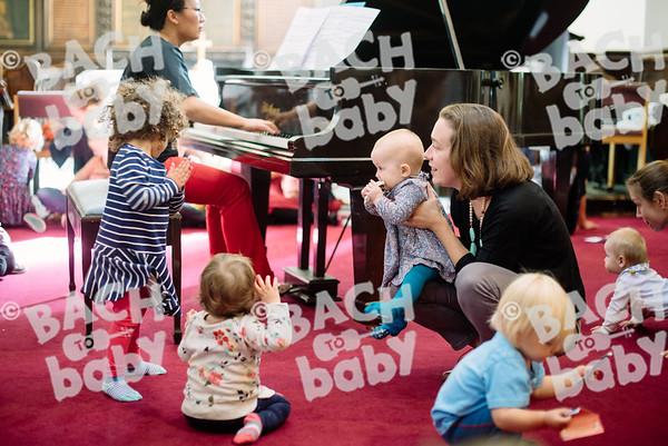 © Bach to Baby 2017_Alejandro Tamagno_Borough_2017-09-15 028.jpg