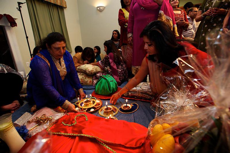 Rahim-Mehndi-2012-06-00619.jpg