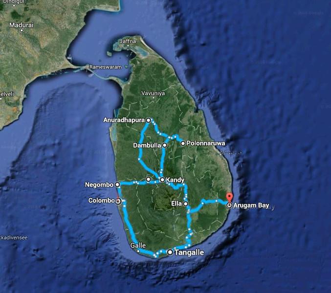 Sri Lanka Final Map.jpg