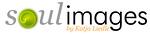 logo1_300pxbreit.jpg