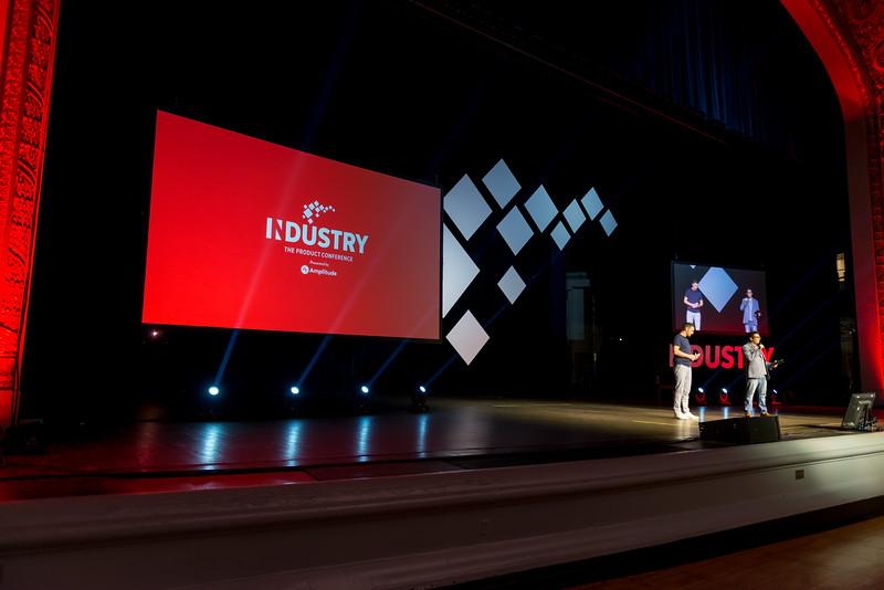 Industry17-GW-9781-235.jpg