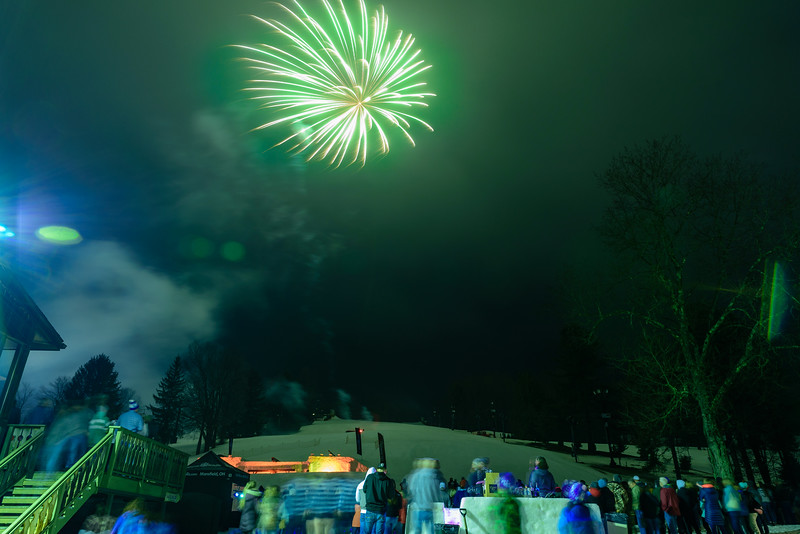 Mid-Season-Party_1-28-18_Snow-Trails-4069.jpg