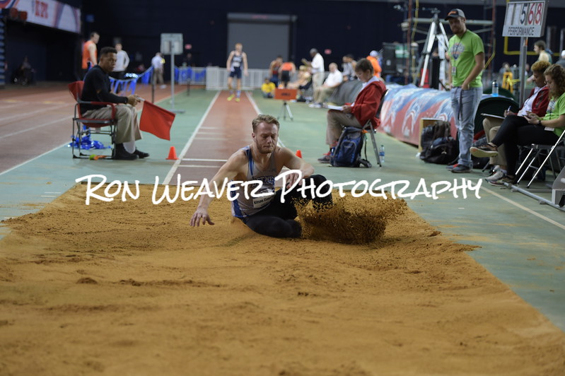 W Pent High jump 361.JPG