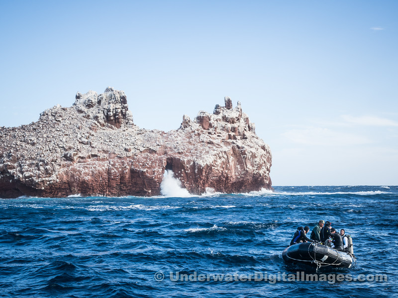Sea of Cortez-120230-2.jpg