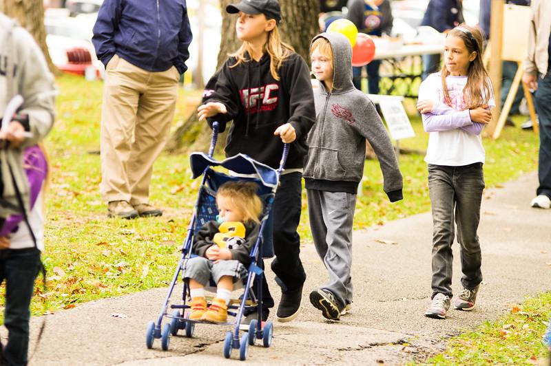 10-11-14 Parkland PRC walk for life (85).jpg