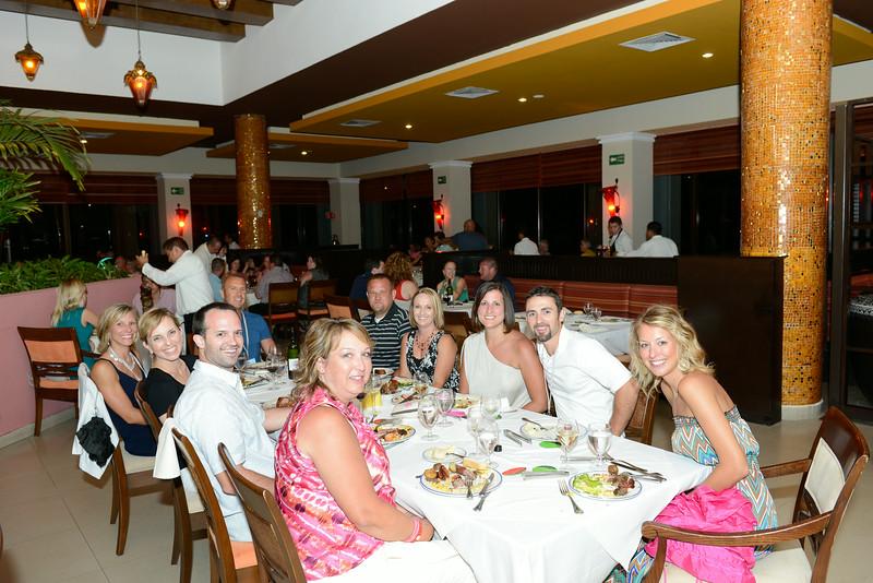 Cancun-20120911-0841--2084345655-O.jpg