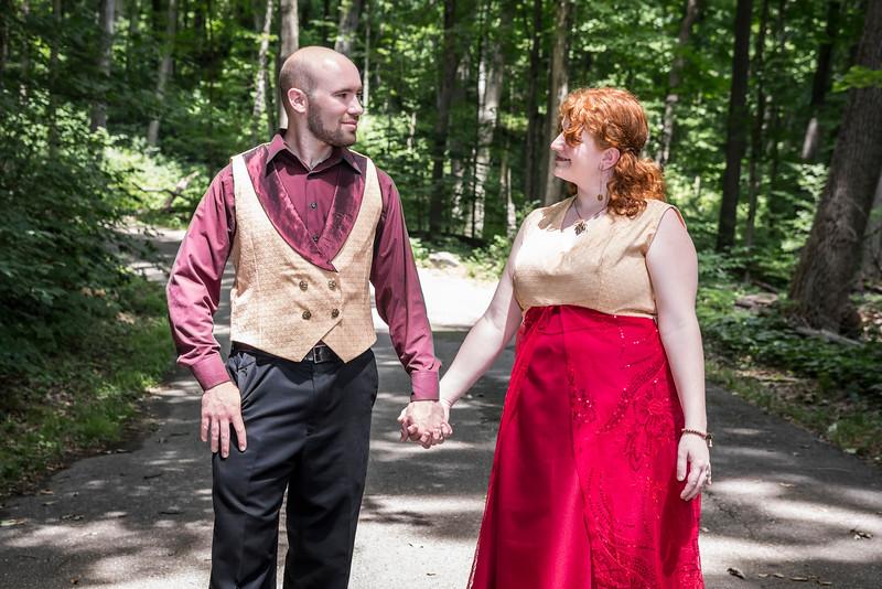 Kaitlyn & Brian_0020.jpg