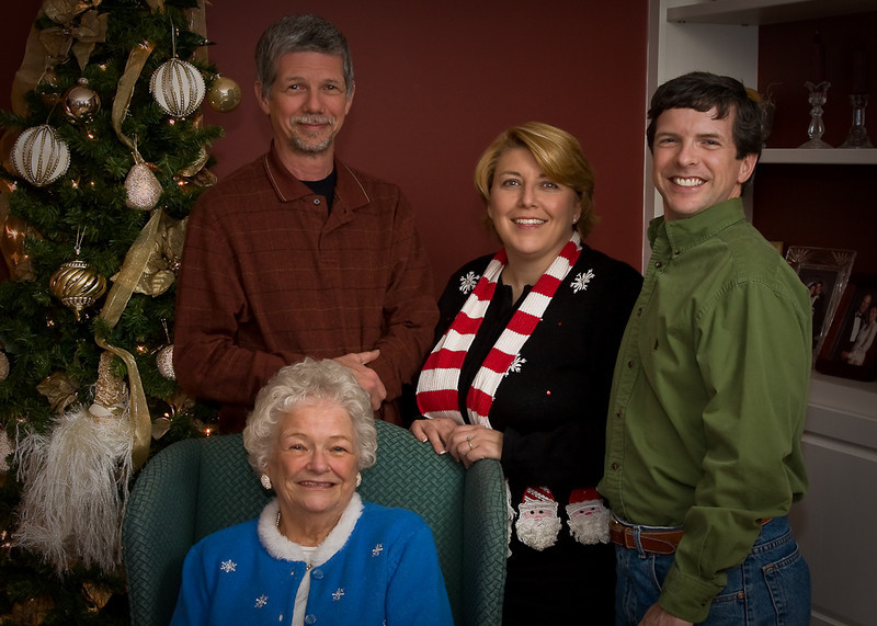 ChristmasEve-December 24, 200878-Edit.jpg