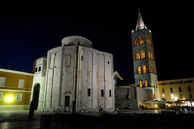 Zadar_Croatia_20150703_0054.jpg