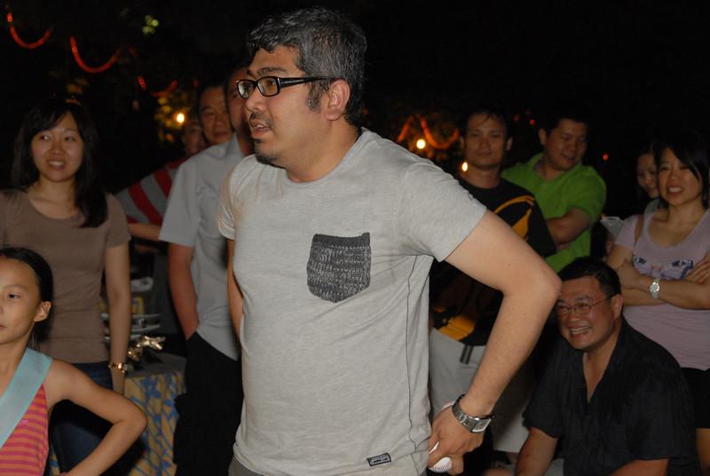 [20120630] MIBs Summer BBQ Party @ Royal Garden BJ (170).JPG