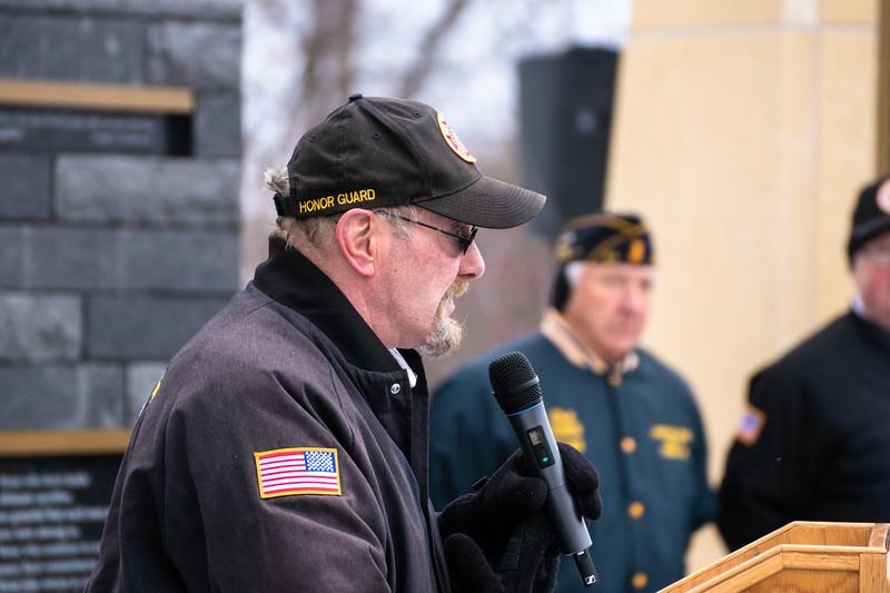 Chaska Veterans Park-07387.JPG