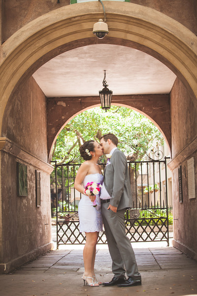 JEN & CHRISTIAN wedding