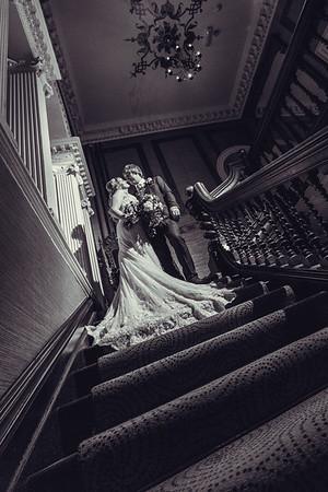 Wedding - Jordan