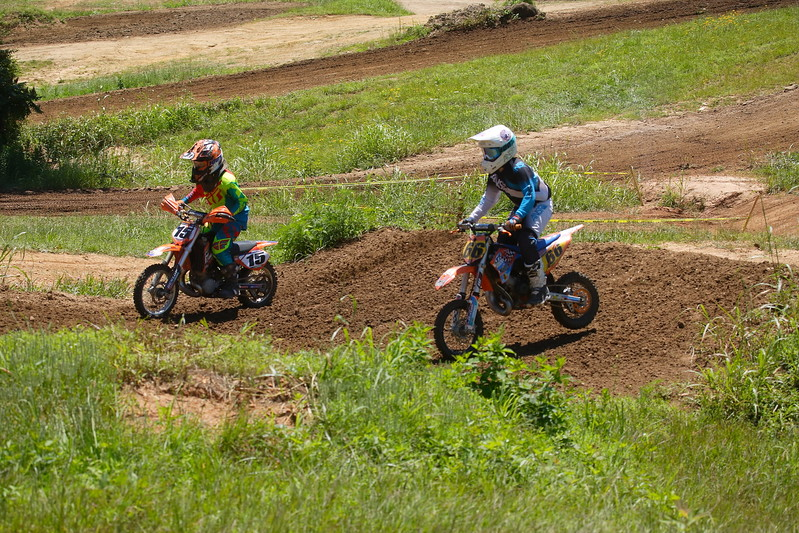 FCA Motocross camp 20170988day2.JPG