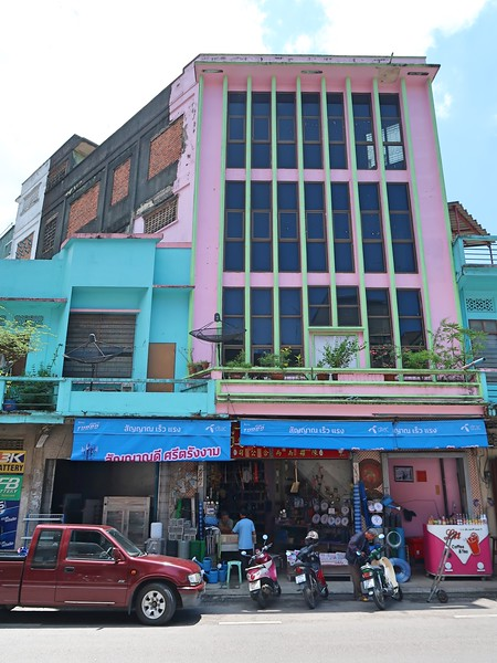 IMG_4202-pink-and-green-building.jpg